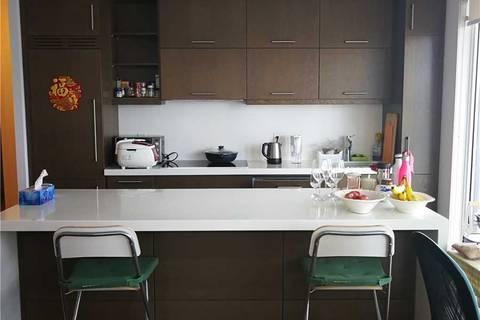 Apartment for rent at 1080 Bay St Unit 1910 Toronto Ontario - MLS: C4508870