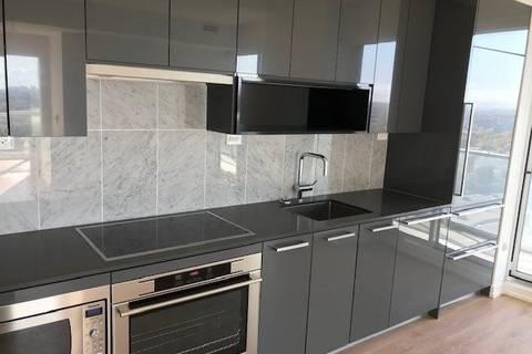 Apartment for rent at 115 Mcmahon Dr Unit 1910 Toronto Ontario - MLS: C4643787