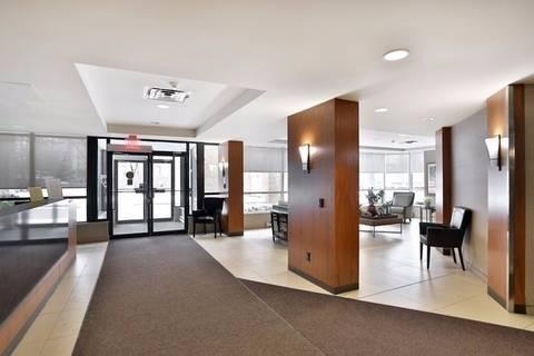 Apartment for rent at 1276 Maple Crossing Blvd Unit 1910 Burlington Ontario - MLS: W4661697