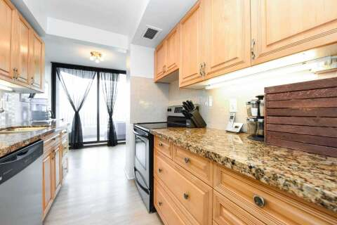 Condo for sale at 1333 Bloor St Unit 1910 Mississauga Ontario - MLS: W4817529
