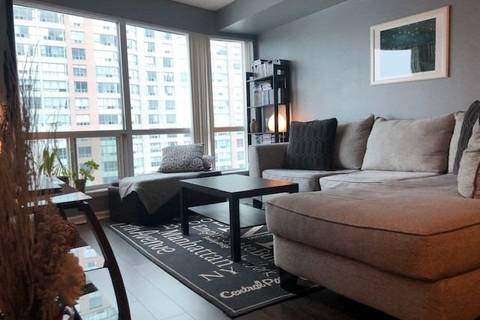 Condo for sale at 18 Lee Centre Dr Unit 1910 Toronto Ontario - MLS: E4666838