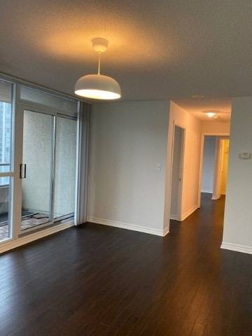 Condo for sale at 18 Spring Garden Blvd Unit 1910 Toronto Ontario - MLS: C4659969