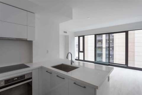 Apartment for rent at 188 Cumberland St Unit 1910 Toronto Ontario - MLS: C4856332