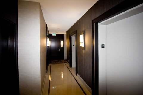 Apartment for rent at 218 Queens Quay St Unit 1910 Toronto Ontario - MLS: C4919149