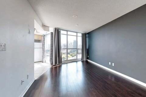 Apartment for rent at 231 Fort York Blvd Unit 1910 Toronto Ontario - MLS: C4818929