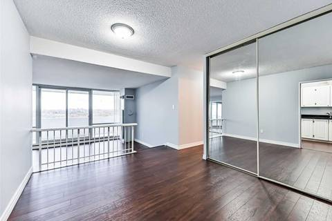 Condo for sale at 250 Scarlett Rd Unit 1910 Toronto Ontario - MLS: W4624316