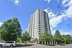 Home for rent at 28 Empress Ave Unit 1910 Toronto Ontario - MLS: C4792822