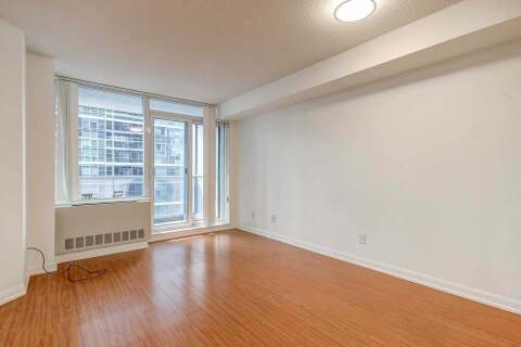 Apartment for rent at 4978 Yonge St Unit 1910 Toronto Ontario - MLS: C4917753