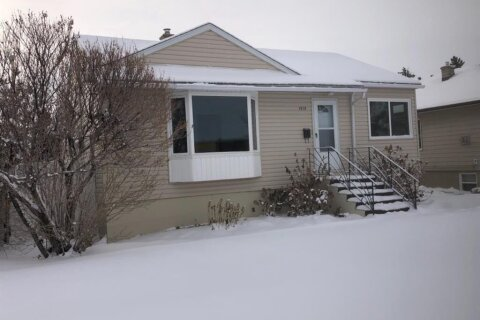 House for sale at 1910 5 Ave S Lethbridge Alberta - MLS: A1047905