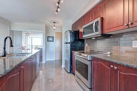 Condo for sale at 509 Beecroft Rd Unit 1910 Toronto Ontario - MLS: C4604179