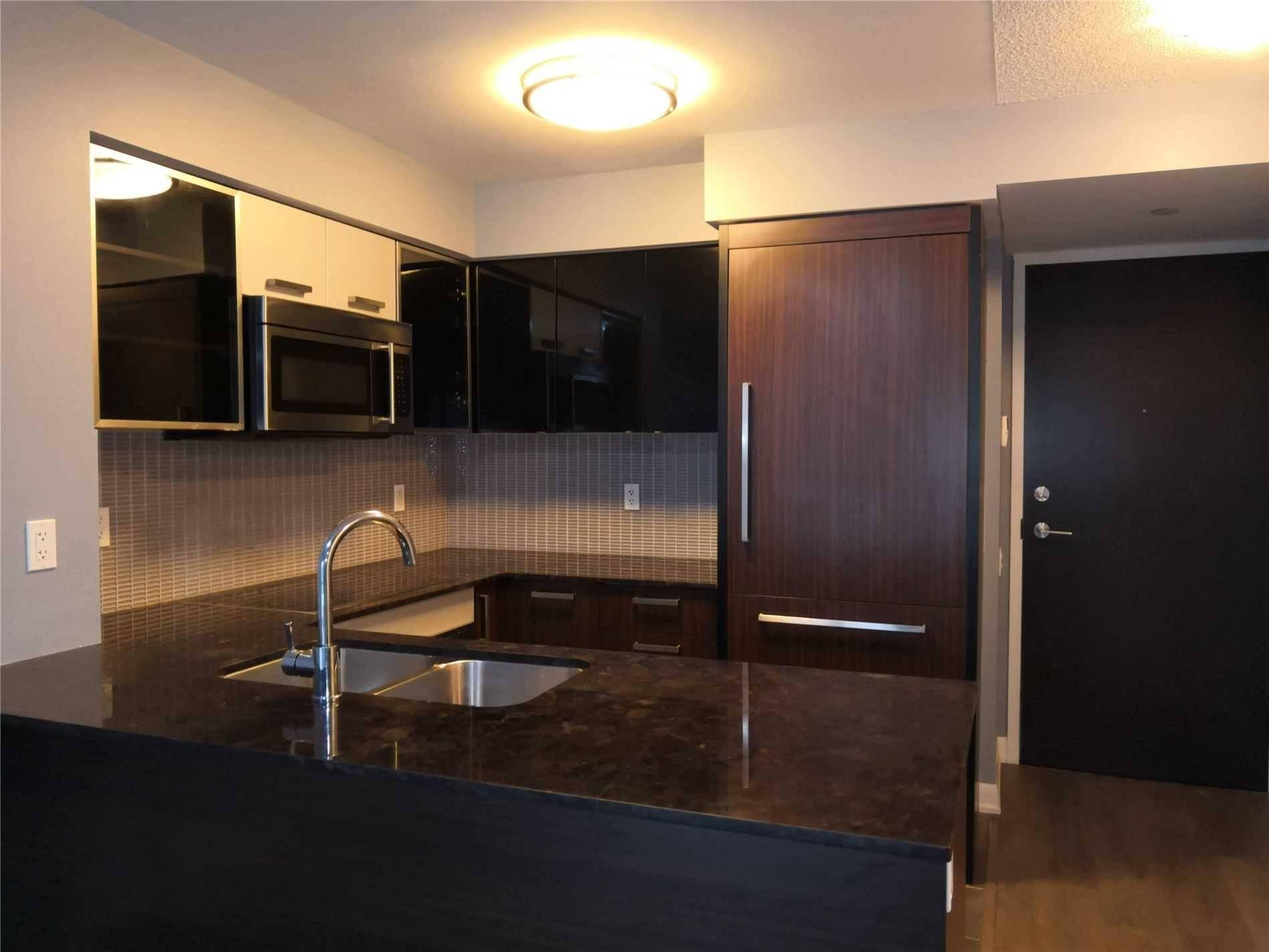 Apartment for rent at 5162 Yonge St Unit 1910 Toronto Ontario - MLS: C4648998