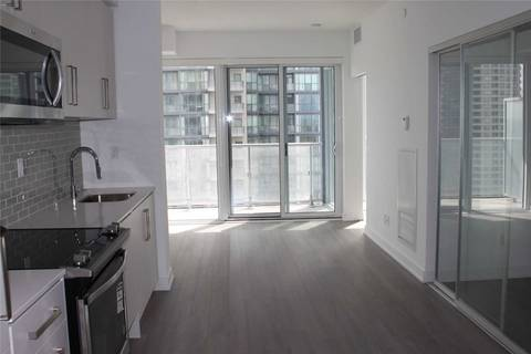 Apartment for rent at 5180 Yonge St Unit 1910 Toronto Ontario - MLS: C4695426