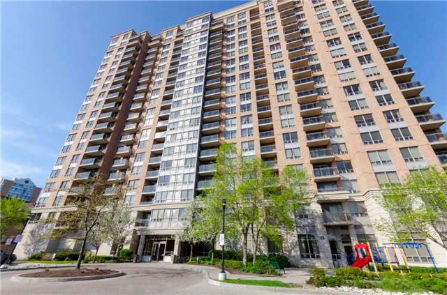 For Sale: 1910 - 55 Strathaven Drive, Mississauga, ON | 2 Bed, 2 Bath Condo for $425,524. See 11 photos!