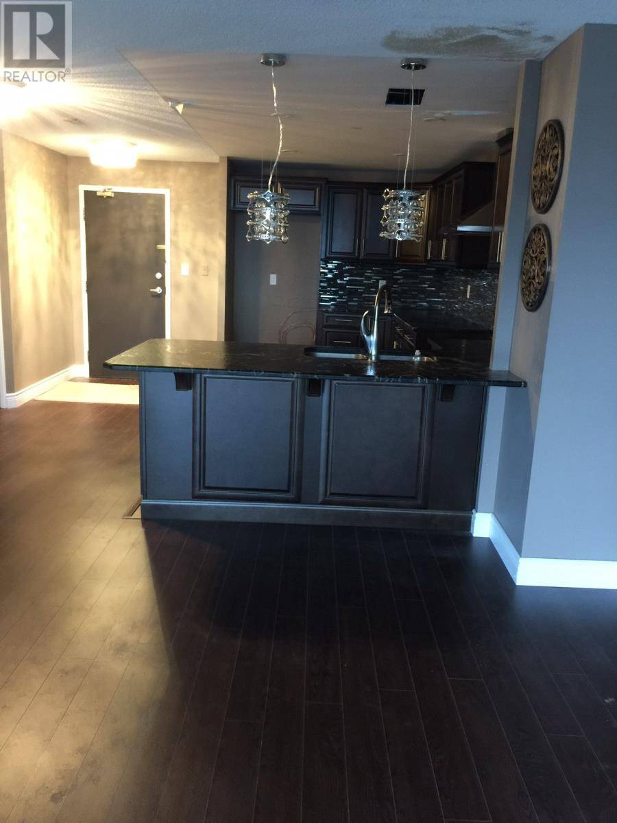 Condo for sale at 75 Riverside Dr East Unit 1910 Windsor Ontario - MLS: 19022445