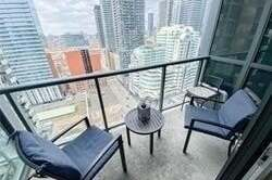 Condo for sale at 88 Blue Jays Wy Unit 1910 Toronto Ontario - MLS: C4825315