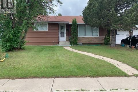 House for sale at 1910 Louise Ave Saskatoon Saskatchewan - MLS: SK778232