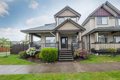 House for sale at 19109 69a Ave Surrey British Columbia - MLS: R2369868