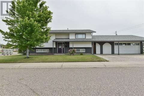 House for sale at 1911 1 Ave Ne Medicine Hat Alberta - MLS: mh0170974