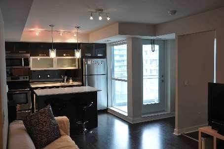 Apartment for rent at 100 Western Battery Rd Unit 1911 Toronto Ontario - MLS: C4734745
