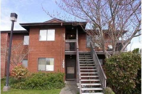 Townhouse for sale at 10620 150 St Unit 1911 Surrey British Columbia - MLS: R2369586