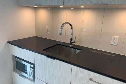 Apartment for rent at 15 Lower Jarvis St Unit 1911 Toronto Ontario - MLS: C4916139