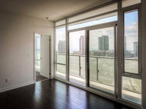 Apartment for rent at 170 Fort York Blvd Unit 1911 Toronto Ontario - MLS: C4631756