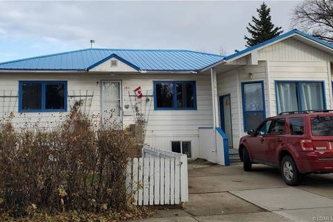 1911 7 Avenue N, Lethbridge | Image 1