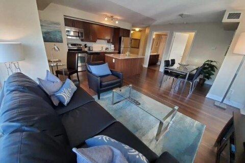 Apartment for rent at 2191 Yonge St Unit 1911 Toronto Ontario - MLS: C5086177
