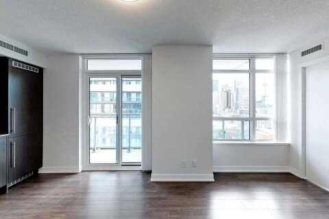 Apartment for rent at 365 Church St Unit 1911 Toronto Ontario - MLS: C5056046