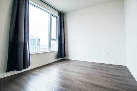 Condo for sale at 55 Ann O'reilly Rd Unit 1911 Toronto Ontario - MLS: C4423829