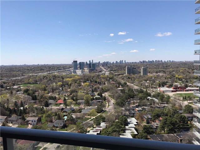 For Rent: 1911 - 62 Forest Manor Road, Toronto, ON   2 Bed, 2 Bath Condo for $2,500. See 12 photos!