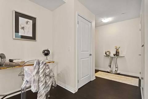 Condo for sale at 8 Mercer St Unit 1911 Toronto Ontario - MLS: C4667012
