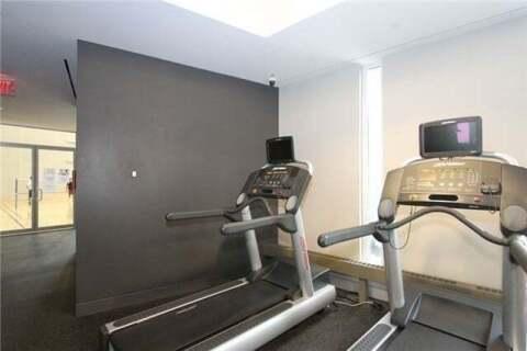 Apartment for rent at 85 Queens Wharf Rd Unit 1911 Toronto Ontario - MLS: C4816232
