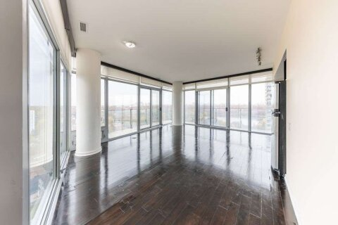 Residential property for sale at 103 The Queensway  Unit 1912 Toronto Ontario - MLS: W4986657