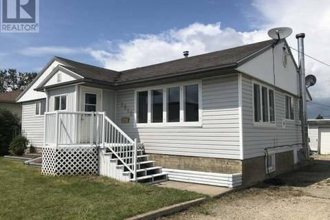 House for sale at 1912 110 Ave Dawson Creek British Columbia - MLS: 179404