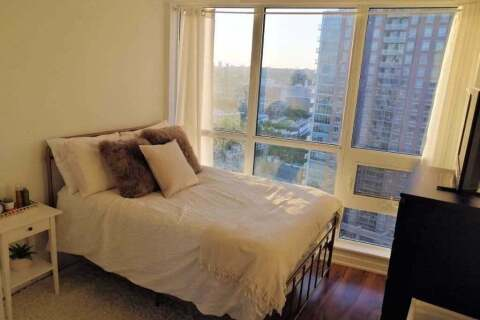 Condo for sale at 150 East Liberty St Unit 1912 Toronto Ontario - MLS: C4826260