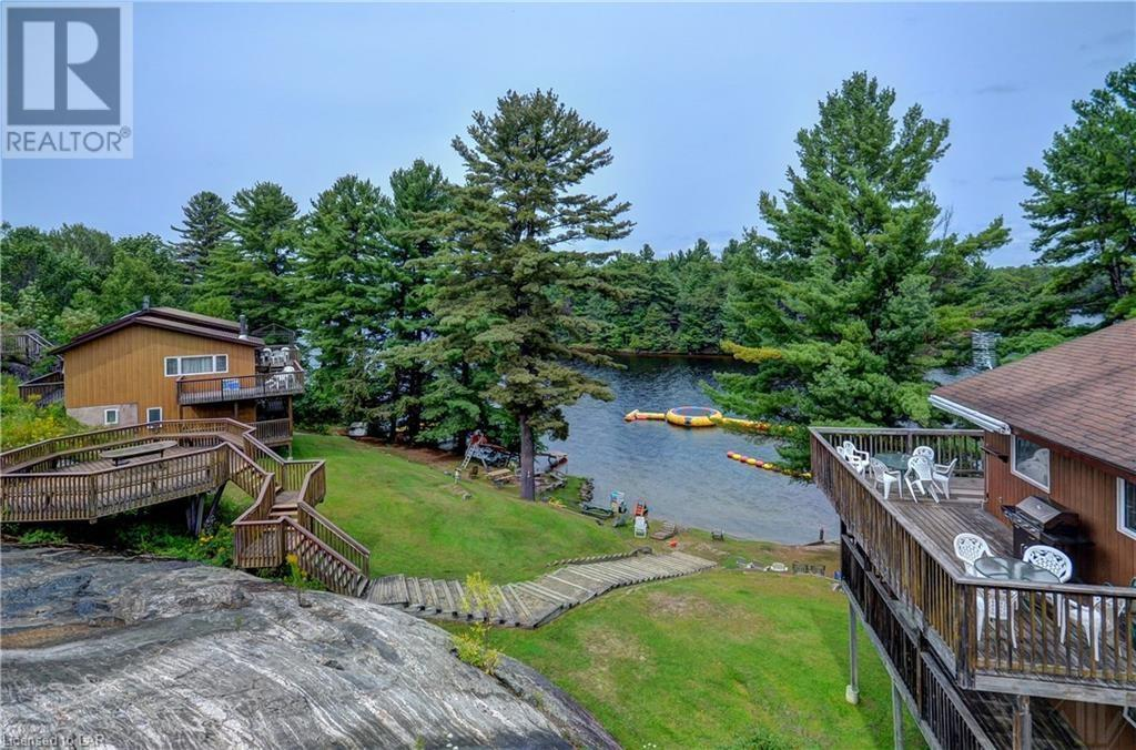 Tremendous 1912 169 Muskoka Rd 169 Road Gravenhurst For Sale Home Interior And Landscaping Ologienasavecom