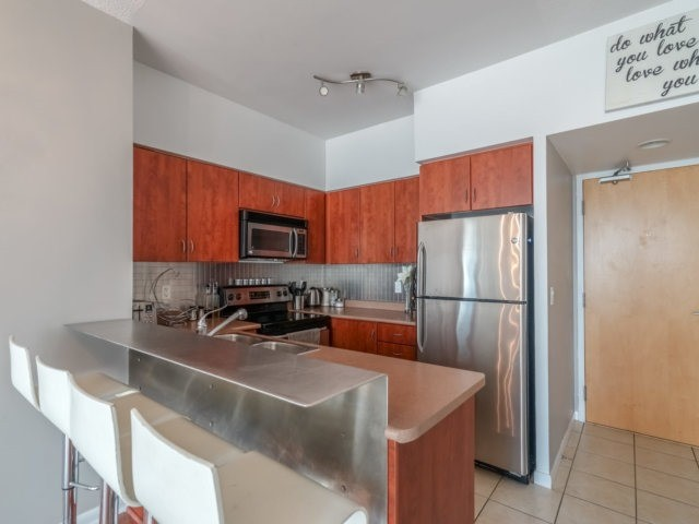 For Sale: 1912 - 185 Legion Road, Toronto, ON | 2 Bed, 2 Bath Condo for $525,000. See 20 photos!