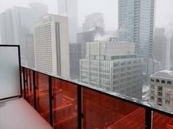 Apartment for rent at 215 Queen St Unit 1912 Toronto Ontario - MLS: C4734573