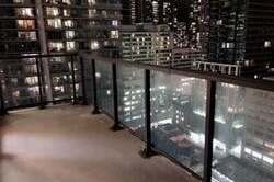 Apartment for rent at 290 Adelaide St Unit 1912 Toronto Ontario - MLS: C4932807