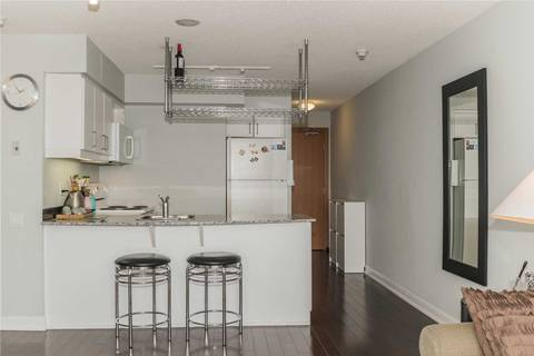 Condo for sale at 33 Sheppard Ave Unit 1912 Toronto Ontario - MLS: C4427061