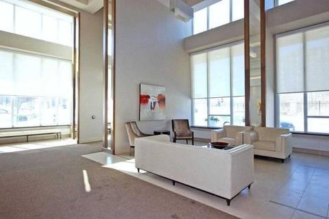 Apartment for rent at 3525 Kariya Dr Unit 1912 Mississauga Ontario - MLS: W4517428