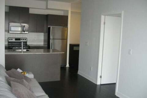 Apartment for rent at 365 Prince Of Wales Dr Unit 1912 Mississauga Ontario - MLS: W4928338