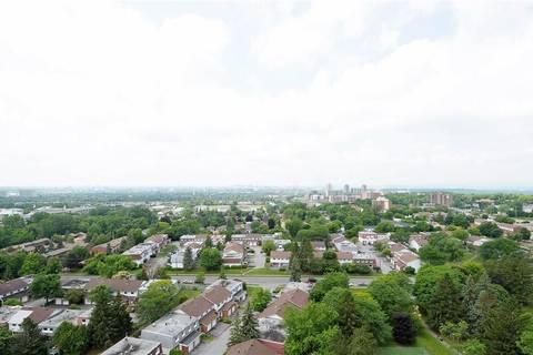 Condo for sale at 665 Bathgate Dr Unit 1912 Ottawa Ontario - MLS: 1159684
