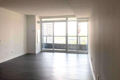 Apartment for rent at 70 Queens Wharf Rd Unit 1912 Toronto Ontario - MLS: C5078630