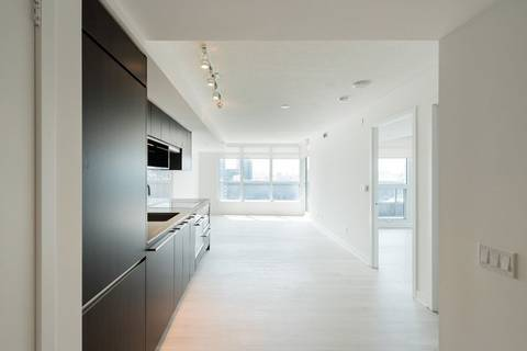 Apartment for rent at 80 Queens Wharf Rd Unit 1912 Toronto Ontario - MLS: C4551548