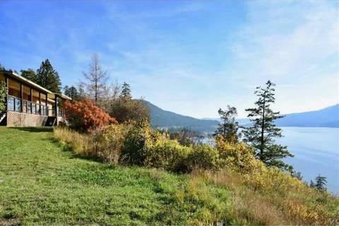 House for sale at 1912 White Rd Williams Lake British Columbia - MLS: R2317150