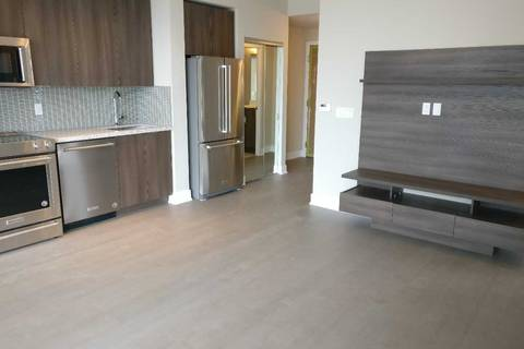 Apartment for rent at 30 Shore Breeze Dr Unit 1913 Toronto Ontario - MLS: W4545548