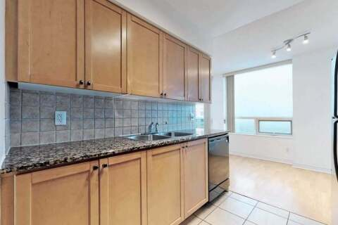 Condo for sale at 83 Borough Dr Unit 1913 Toronto Ontario - MLS: E4906101