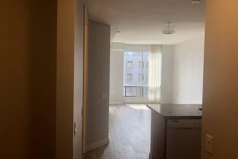 Apartment for rent at 85 Bloor St Unit #1913 Toronto Ontario - MLS: C4487731